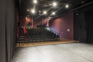 E-Werk Kammertheater_Foto M. Doradzillo (1)
