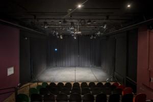 E-Werk Kammertheater_Foto M. Doradzillo (3)