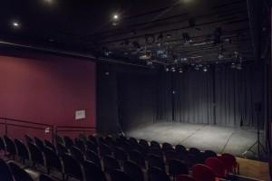 E-Werk Kammertheater_Foto M. Doradzillo (5)