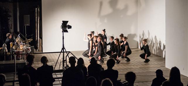 Tanz vor Ort_Homepage