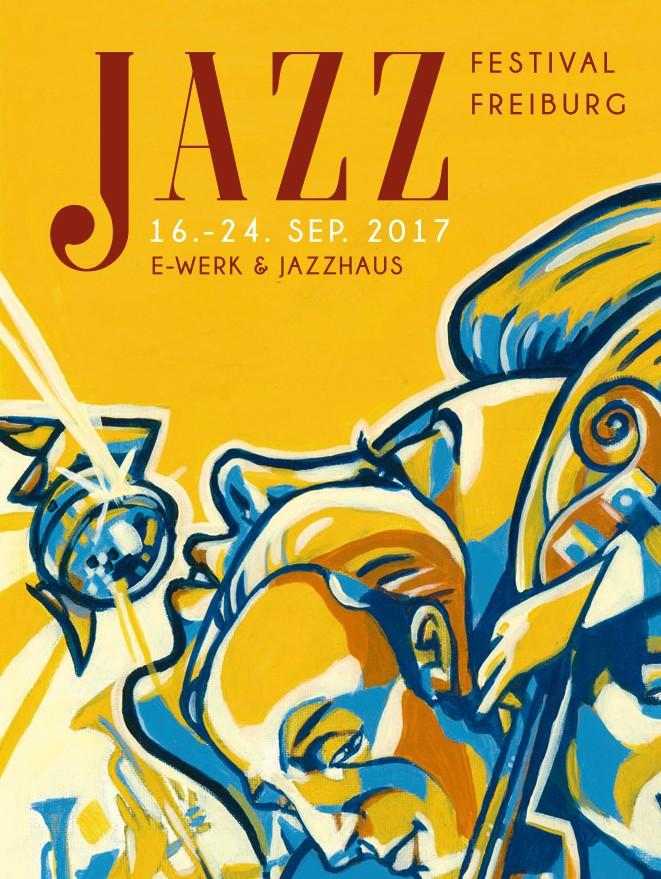 Fipps_Anzeige_Jazzfestival_Pfade