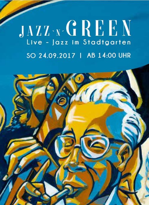 JazznGreen Ausschnitt_Homepage