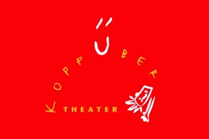 Logo Kopfüber